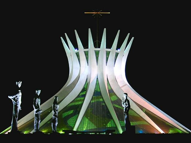 Brazil_Brasilia_01