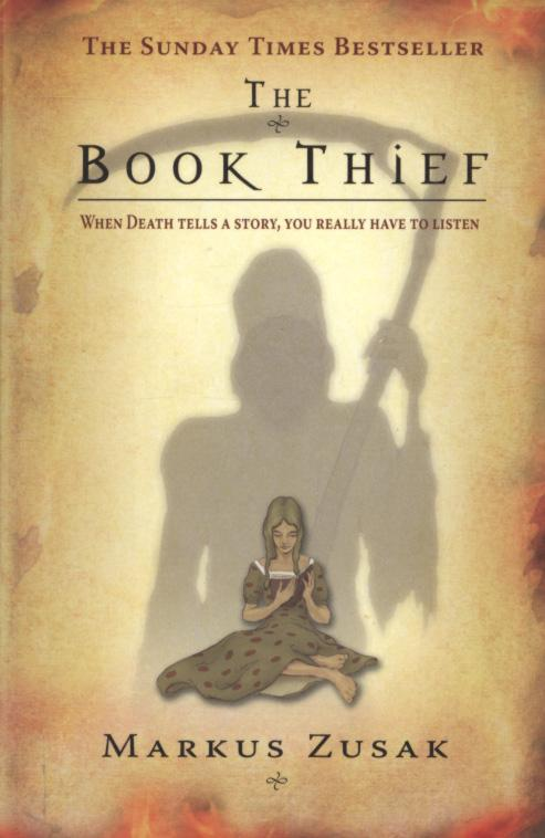Book-thief_cover-2